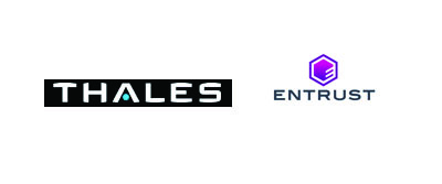 We are trusted support partners of Thales