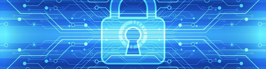 Attain Fast Cyber Essentials Certification